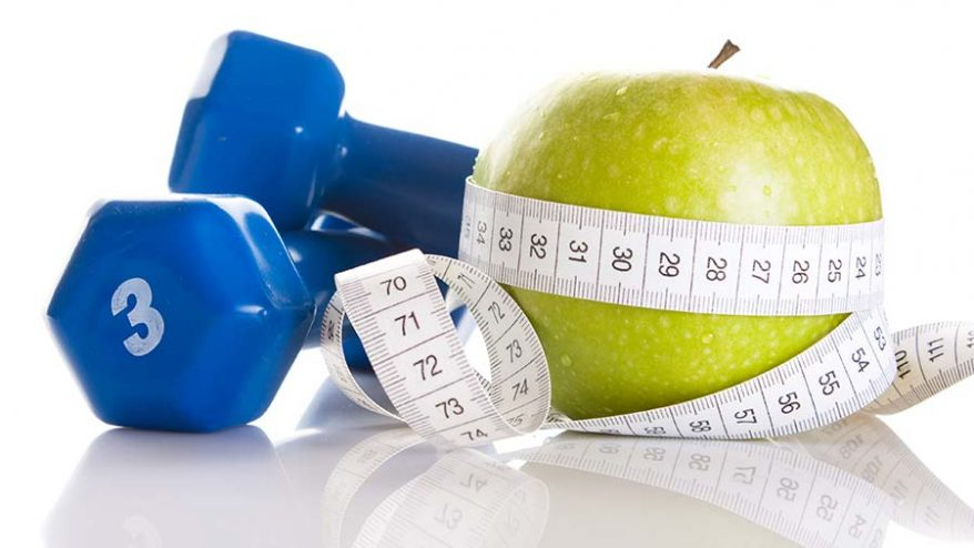 Diet and Fitness Tips